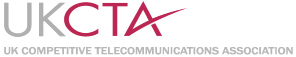UK Competitive Telecommunications Association